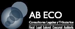 AB ECO Consultores Legales y Tributarios