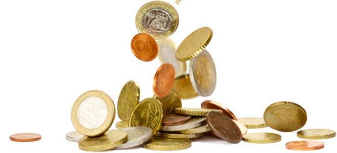 Imágen Monedas